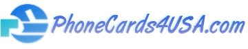PhoneCards4USA.com - Prepaid Phone Cards for USA